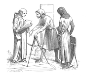 im174-Architectes.medievaux.png