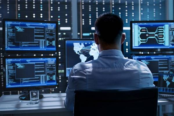 AI-powered-ICS-cybersecurity-solutions-automate-threat-detection-and-mitigation.jpg