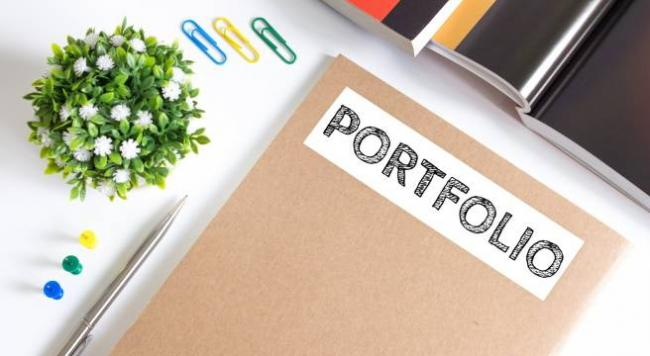 kak-delat-portfolio-dlja-studenta-3.jpg