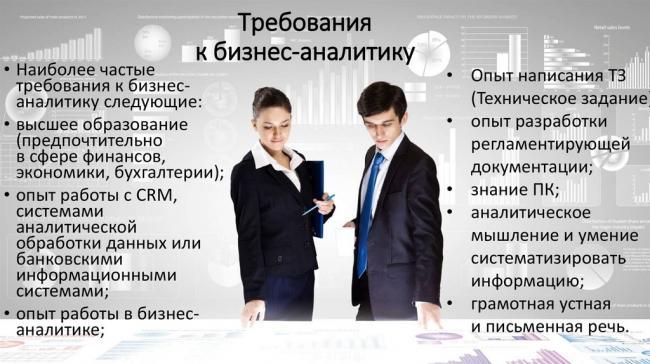 Image1559537927968.jpeg