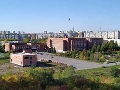 im244-320px-Chelyabinsk_State_University.jpg