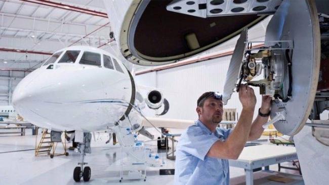 vse-o-professii-aviacionnyj-inzhener-3.jpg