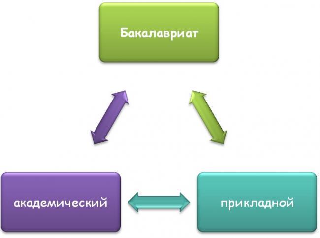 j1-jpg-54.jpeg