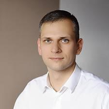 Kislyakov_PA.jpg