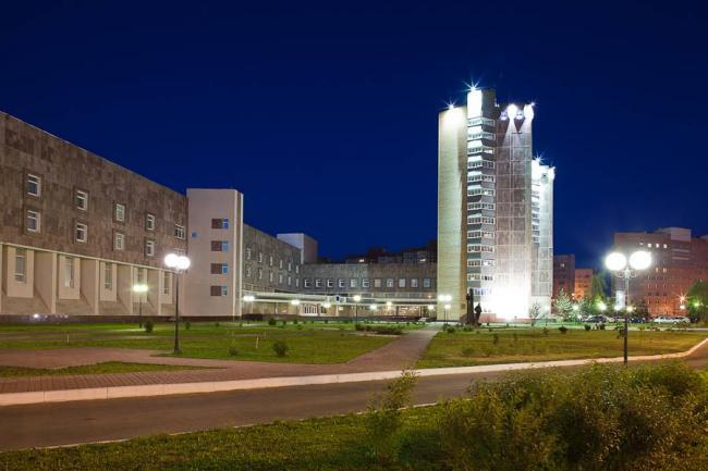 Институт-ФСБ-России-в-Нижнем-Новгороде.jpg