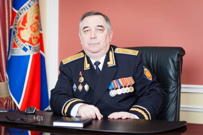 Паршин-Сергей-Михайлович.jpg