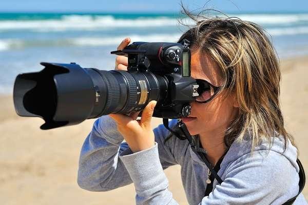 professiya-fotograf-chto-sdavat-i-kuda-postupat-plyusy-i-minusy7.jpg