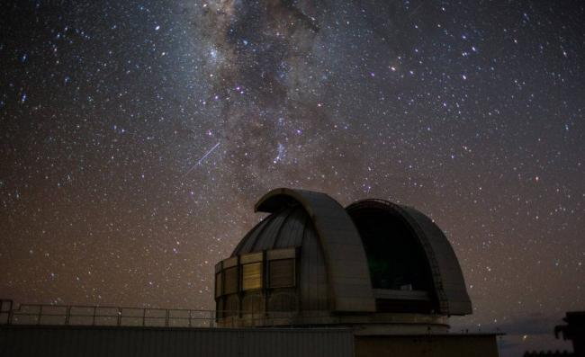 Observatoriya-1024x627.jpg
