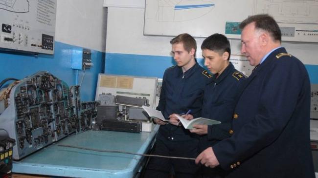 Egorevskoe-aviatsionnoe-tehnicheskoe-uchilische-grazhdanskoy-aviatsii2.jpg
