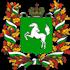 tomsk.png