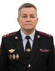 Garafutdinov_Marat_Rafikovich-179xx229.jpg
