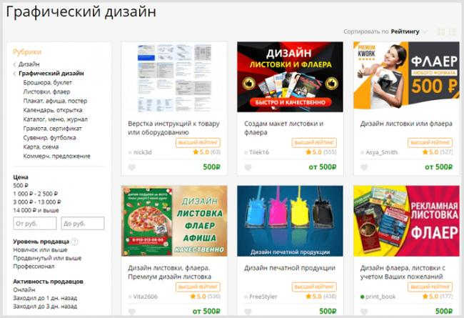 uslugi-graficheskih-dizajnerov-na-birzhe-kwork.png
