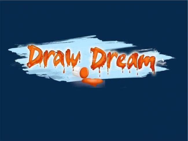onlajn-shkola-risovaniya-draw-dream.jpg