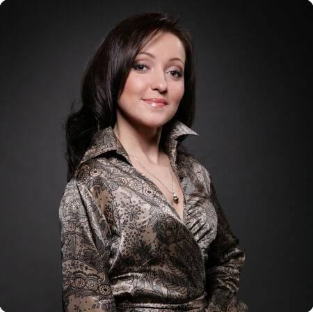 Татьяна-Вакуленко.jpg