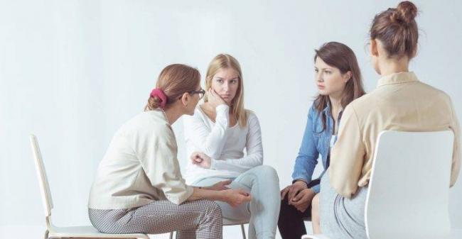 klinicheskij-psiholog-osobennosti-professii-i-obyazannosti-specialista-11.jpg