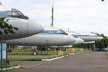220px-Aeroflot_Nose_Line_Up_%287724407398%29.jpg