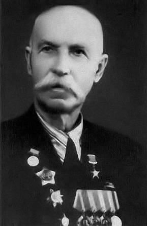 Фёдор-Васильевич-Токарев.jpg
