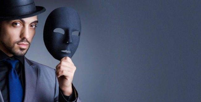 professiya-akter-osobennosti-plyusy-i-minusy-4.jpg