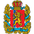 krasnoyarsk.png