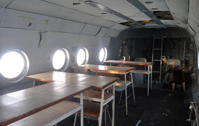 Omskij-kolledzh-grazhdanskoj-aviatsii3.jpg