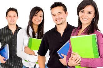 portfolio-studenta.jpg