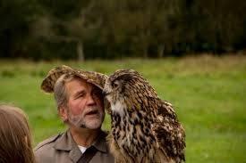 ornitolog.jpg