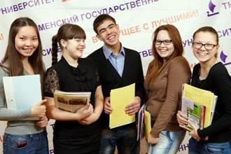 portfolio-dlya-postupleniya.jpg
