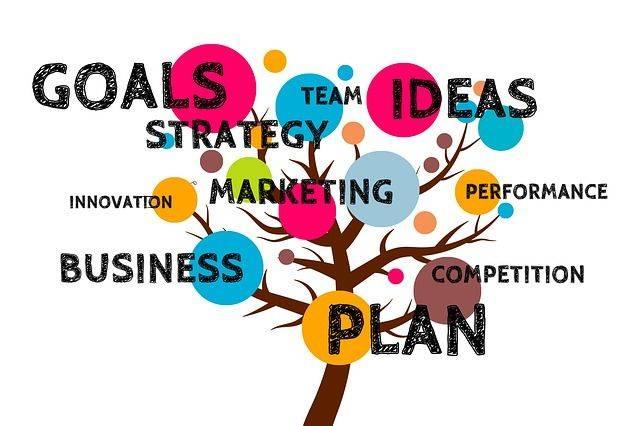 business-2987962-640.jpg