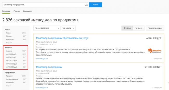 prodazhi-1024x551.png