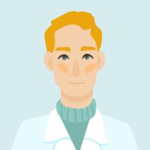 Терентьев Андрей Борисович, челюстно-лицевой хирург