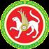 tatarstan.png