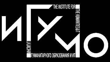 kakie-nuzhno-sdavat-predmety-na-administratora_1.jpg
