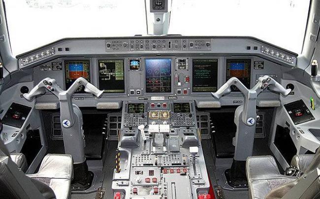 sturval-samoleta-680x425.jpg