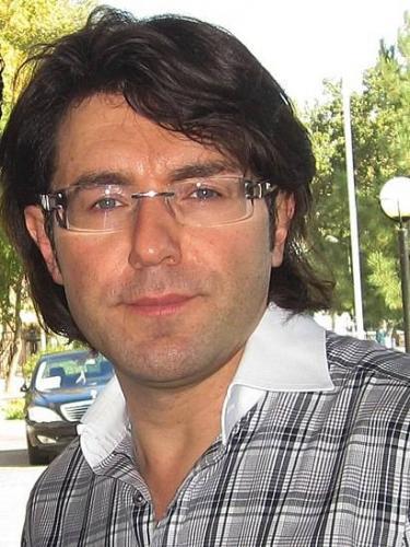 Андрей-Николаевич-Малахов.jpg