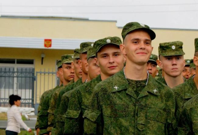 slyzhba-v-armii.jpg