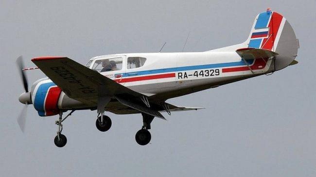 Krasnokutskoe-letnoe-uchilishhe-grazhdanskoj-aviatsii2-e1505322174162.jpg