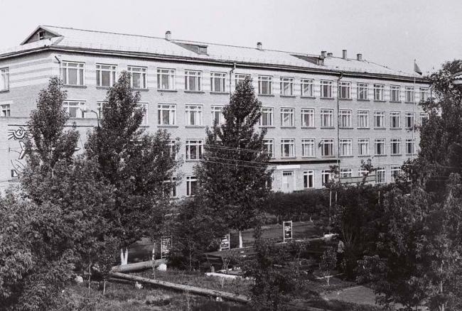Krasnokutskoe-letnoe-uchilishhe-grazhdanskoj-aviatsii6.jpg