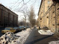 250px-vyazemsky_pereulok.jpg