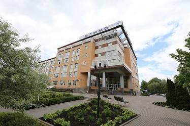 im374-640px-Odintsovo_Campus.jpg