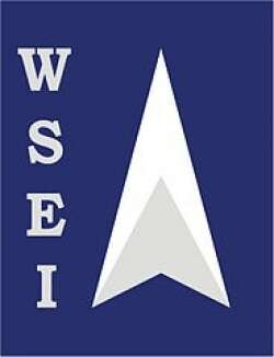 wsei-logo.jpg