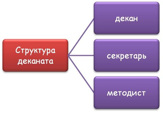 j1-jpg-30.jpeg