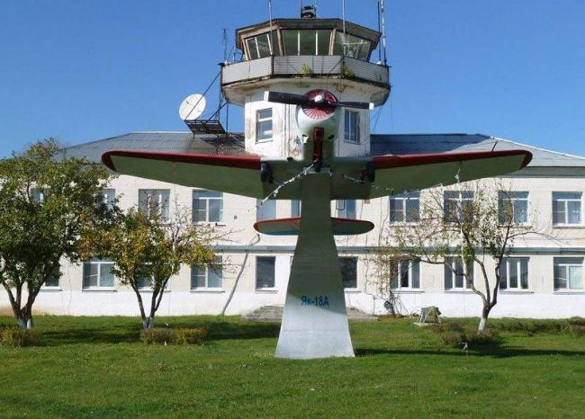 Sasovskoe-letnoe-uchilishhe-grazhdanskoj-aviatsii5-e1504983540223.jpg