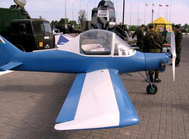 akademiya-aviatsii-v-Minske7-1.jpg
