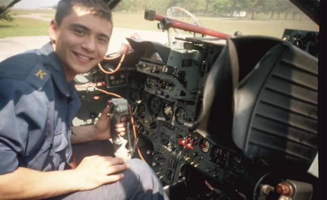 akademiya-aviatsii-v-Minske2.jpg