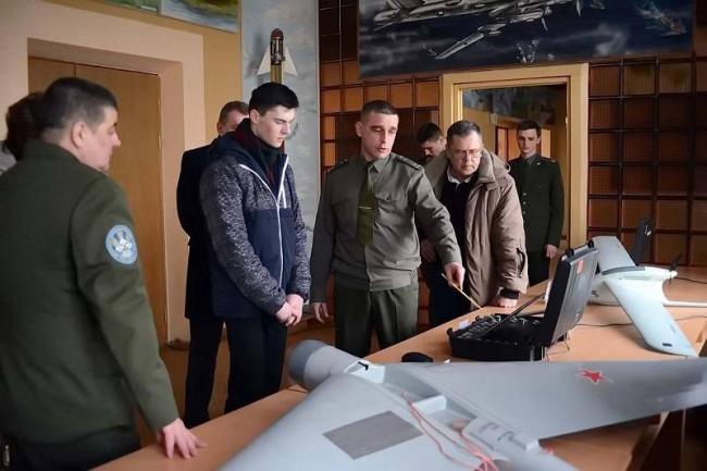 akademiya-aviatsii-v-Minske3.jpg