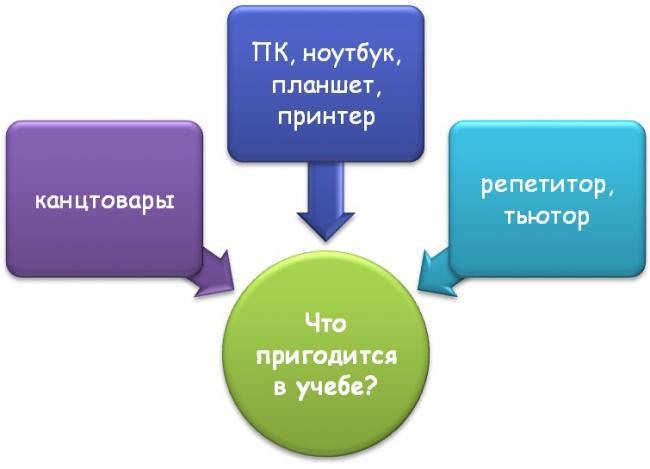 j1-jpg-116.jpeg