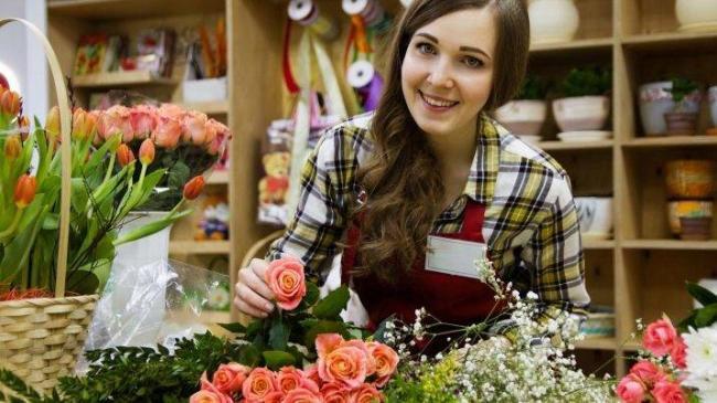 florist-kto-eto-takoj-i-chem-zanimaetsya-15.jpg