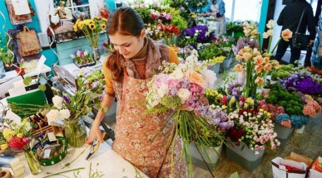 florist-kto-eto-takoj-i-chem-zanimaetsya-6.jpg