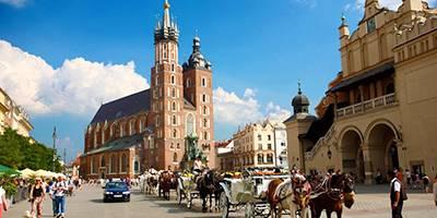 VUZy-Krakow.jpg