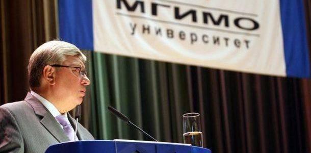 stoimost-obuchenia-v-mgimo-3-610x300.jpg
